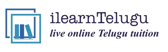 Learn Spoken Telugu online- Live one one classes